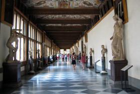 galeria_uffizi_entradas_florencia-3.jpg