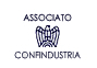 Associato a Confindustria