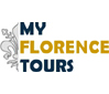 My Florence Tours