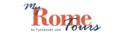 My Rome Tours