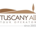 Tuscanyall
