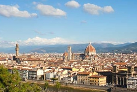 All Florence Tour (Full Day + Lunch) - Guided Tours - Florence Museum