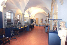 Bardini Museum of Florence - Useful Information – Florence Museums
