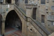 Bargello Museum Tickets - Florence Museums Tickets – Florence Museums