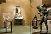 Bargello Museum Tickets - Florence Museums Tickets