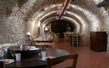 Chianti Afternoon Dinner Guided Tour - Chianti Tour - Florence