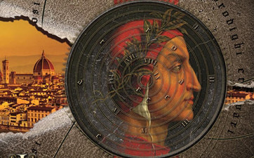 The Inferno Guided Tour: on the tracks of Dan Brown - Florence Museum