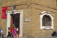 Medici Chapels Tickets - Florence Museums Tickets – Florence Museums