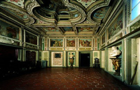 Private Guided Tours Florence Museum: Private Guided Tour Reservations
