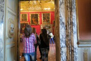 Palatine Gallery Tickets - Florence Museums Tickets
