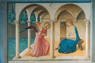 San Marco Museum Tickets - Florence Museums Tickets