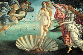 Uffizi Gallery Tickets - Florence Museums Tickets